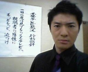 長井秀和の画像 p1_26